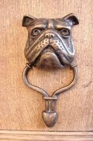 cool door knockers. Antique Door Knockers Cool O