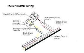 dc motor wiring diagrams compound diagram electric ac lighted switch light switch wiring diagram 3 wires dc motor wiring diagrams compound diagram electric ac lighted switch 3 free download d
