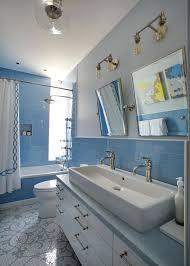 San Diego Bathroom Remodel Concept Best Decorating Ideas