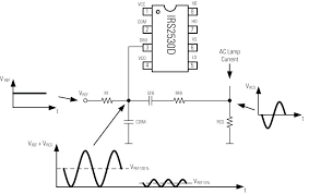 mercury vapor light wiring travelersunlimited club mercury vapor light wiring impressive mercury vapor light wiring diagram motor wiring diagram moreover mercury vapor