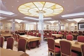 Мой отчет бурятия Обновленный ресторан Бурятия это просторный зал на 500 мест отличная кухня и сервис Средний чек от 1000 руб Свадьбы юбилеи выпускные и корпоративные