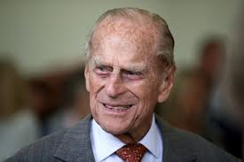Deeply saddened by the passing away of his royal highness the prince philip, duke of edinburgh. Xme2q8ws44xx0m