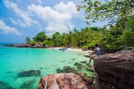 Kết quả hình ảnh cho biển đảo phú quốc
