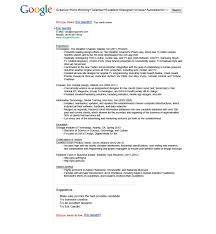 employer resume search sites top free igrefriv info