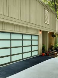 Door Garage Garage Doors Denver Overhead Door Colorado Springs ...