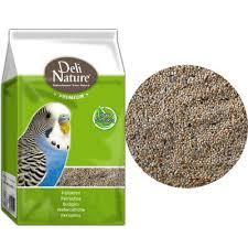 Deli Nature Premium- роскошные семенные смеси купить в ...