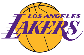 Datei:LA Lakers logo.svg – Wikipedia