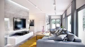 interior modern apartment interior73 apartment