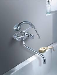 bathtub faucet and shower head. enchanting tub faucet shower head adapter 78 origins single handle modern bathroom: full size bathtub and e