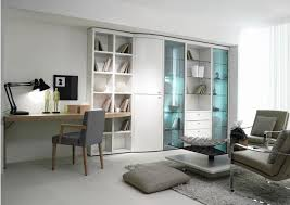 office cupboard home design photos.  Photos Modern Home Office Cabinet Furniture And Office Cupboard Home Design Photos B
