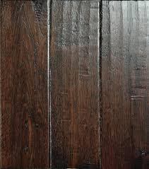 4 3 4 solid oak hardwood flooring in chestnut