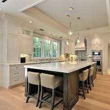 Kitchen Islands With Seating For Six kitchen islands with seating for six En