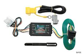 mitsubishi outlander installation questions? call technical support Volkswagen Golf Wiring Diagram mitsubishi outlander installation questions? call technical support at 1 800 798 0813