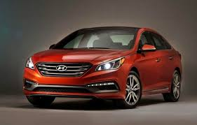 new car releases april 2015Utah Car Cents The New York Autoshow Best Cars