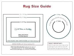 what size area rug what size area rug for living room with sectional measurement rugs guides