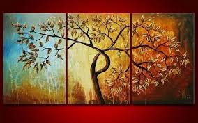 canvas art abstract art canvas painting original art large with regard previous photo 3 piece abstract wall art at target on target wall art 3 piece with photo gallery of 3 piece abstract wall art at target viewing 5 of