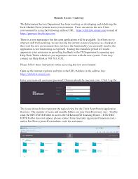 mckesson remote access portal login