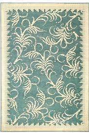 swirl design area rugs fountain rug natural fiber