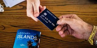 I already have 1 credit card that i use for personal expenses. Reddit Churning Lessons Learned On Travel Hacking And Credit Cards