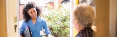 In Home Care Toronto And Niagara Activepro Nursing Homecare Inc