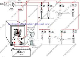 2011 vw jetta wiring diagram 2011 wirning diagrams 2006 jetta stereo wiring harness at 2007 Jetta Wire Diagram