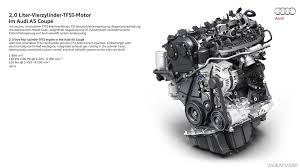 2018 audi 2 0 tfsi engine. wonderful engine 2018 audi a5 coup  20l 4cylinder tfsi engine hd wallpaper 1920 x 1080 throughout audi 2 0 tfsi engine