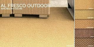10x10 outdoor carpet astonishing outdoor rug in new indoor fresco x carpet throughout ideas 10x10 outdoor carpet