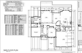astounding house plans dwg 15 lovely free autocad simulatory net