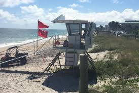 Florida Red Tide Map Second Wave Hits Key West Florida