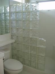 bathroom glass tiles for bathroom popular 28 stunning pictures of brick intended 36 from glass