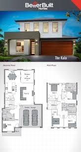 lovely collection two y house floor plan designs philippines throughout simple house floor plan philippines pictures