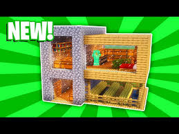 When autocomplete results are available use up and down arrows to review and enter to select. Top 5 Minecraft House Ideas For Beginners