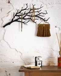 Metal Coat Rack Tree Wall Mounted Coat Tree Foter 43