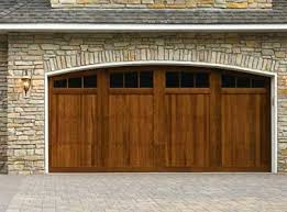 dallas garage door repair365 Overhead Garage Door Repair Dallas 2149802015 24 Hour Service