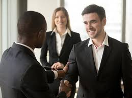 Preparation For Accounts Interview How To Sell Yourself In An Interview Monster Com