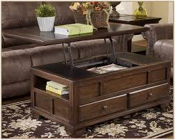 marvelous coffee tables canada with coffee table astonishing steve silver lift top coffee table steve