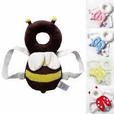 Backpack Pillow Popular Toddler Head Protection Buy Cheap Toddler Head Protection