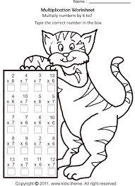 3eda5928f86b1c8f02f98b0feef5c469 math practice worksheet & second grade math worksheets on 9th grade math worksheets printable
