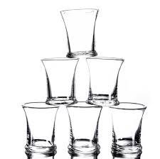 simon pearce glassware 36 best simon pearce images on