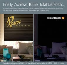 Shades Of Light Free Shipping Code 2019 Promotions Coupons Email Signup Rosen Decorators