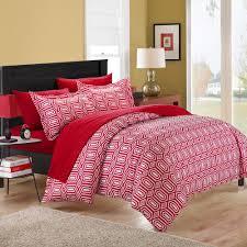 Ohio State Bedroom Home For The Holidays Wayfair Giveaway Bebehblog