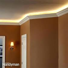 how to install can lights in an existing ceiling how to install can lights in an