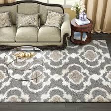 living room area rugs. Hegwood Gray Area Rug Living Room Rugs E