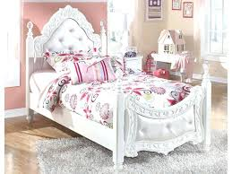 high twin bed elegant bedroom furniture fresh twin beds than best of sets combinations high s