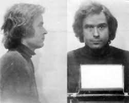 ted bundy essay add to your bookshelf add to your bookshelf · pages ted bundy slb etude