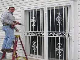 modern security screen doors. Modern Security Screen Doors Home Depot N