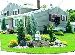 app for garden design yard design apps front front yard landscape design program yard design apps