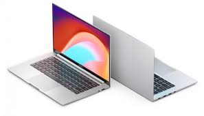 RedmiBook 16 & <b>RedmiBook 14 II</b> laptops with 10th Gen Intel CPUs ...