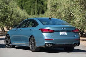2018 genesis sedan. beautiful genesis genesis to 2018 genesis sedan