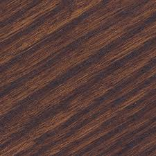 Varathane Classic Wood Stain Color Chart Wood Stain Varathane Premium Fast Dry Wood Stain